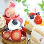 白砂糖入りケーキやお菓子を止めて便秘・ニキビ・口内炎が治った体験談