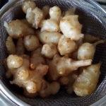 菊芋イヌリンサプリの効果!人気低糖サプリの違い比較と選び方のコツ