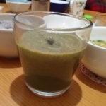 グリーンリーフとサニーレタスの青汁スムージーと無添加のドクターベジフル青汁の比較!