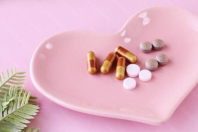 抗生物質が効かない薬剤耐性菌で大腸菌感染増加の危機!対策はこれ!