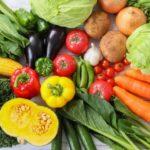 目の疲れに良い食べ物や飲み物!どの成分が効果?