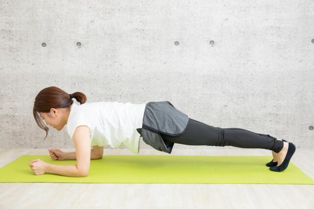 寒い中での運動は脂肪の燃焼率が3倍以上もアップ!冬のダイエット効果