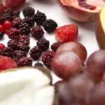 エラグ酸が多い食品とエラグ酸の効果シミ美白と抗酸化作用などの真実!