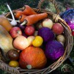 リーキーガット症候群の対策に良い食べ物や食べてはいけない物や注意点